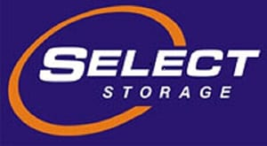 Select Storage